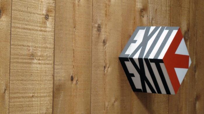 ساین و مسیریابی خلاقانه